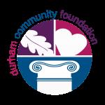 Durham Community Foundation | building community through investments, leadership, and philanthropy